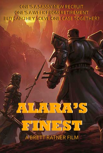 movie-poster-alaras-finest