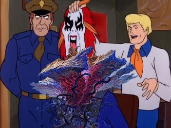 Emrakul Scooby