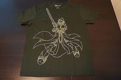 mtg-elspeth-shirt-large-pax-prime_1_c73aad2c082522986762ffb1260ea1b4