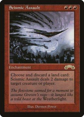 exo-101-seismic-assault