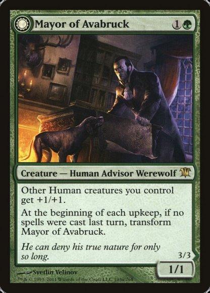 isd-193-mayor-of-avabruck