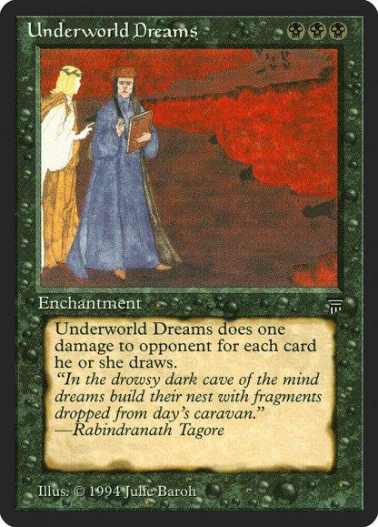 leg-124-underworld-dreams