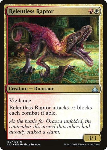 rix-169-relentless-raptor