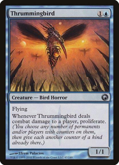 som-47-thrummingbird