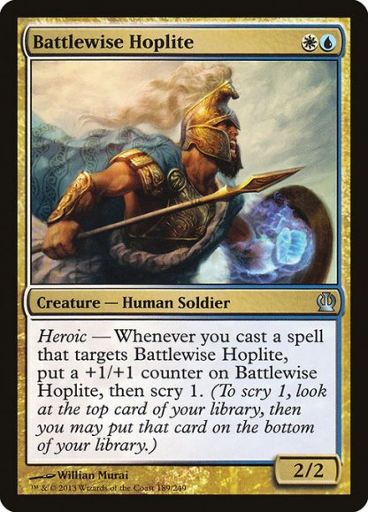 ths-189-battlewise-hoplite