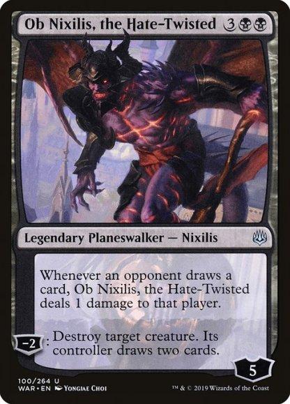war-100-ob-nixilis-the-hate-twisted