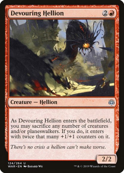 war-124-devouring-hellion