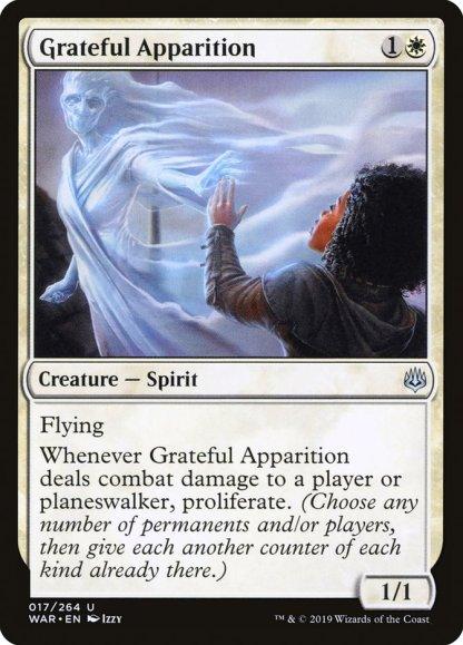 war-17-grateful-apparition