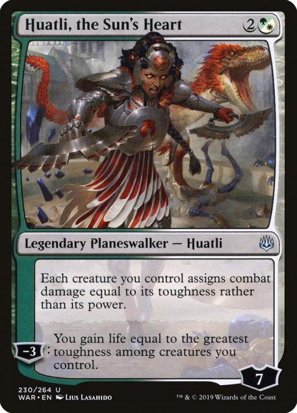 war-230-huatli-the-sun-s-heart