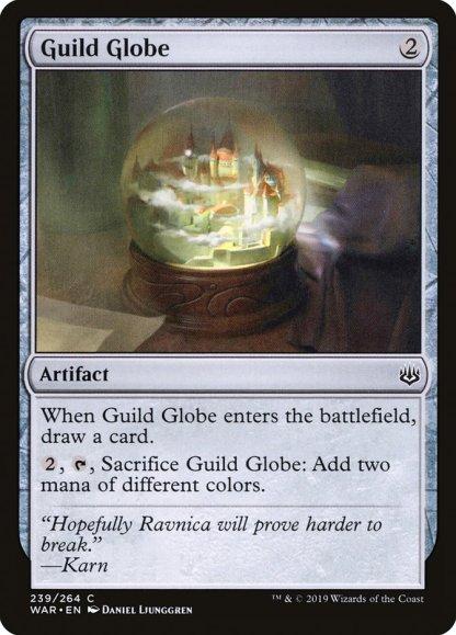 war-239-guild-globe