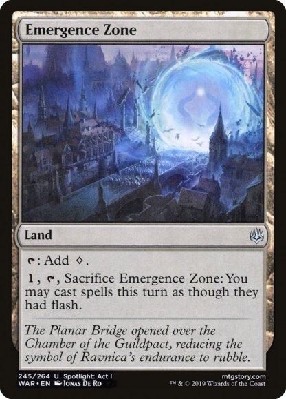 war-245-emergence-zone