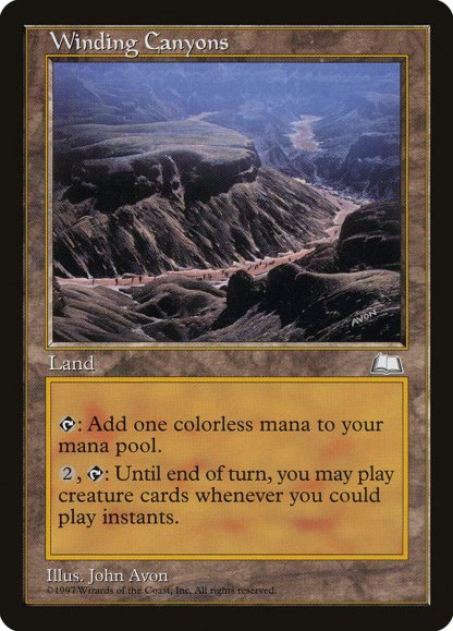 wth-167-winding-canyons